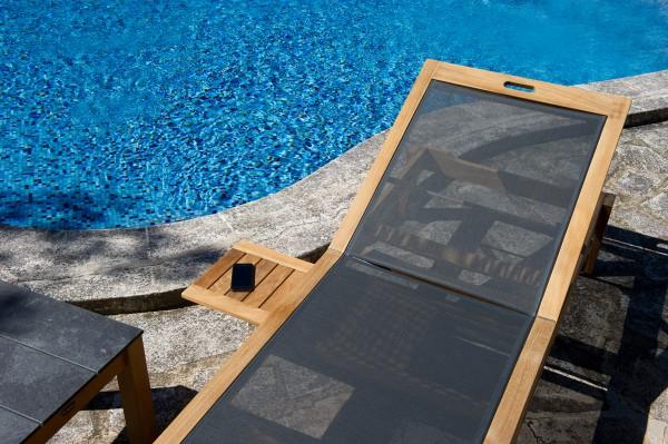 Meubles ext rieurs et mobilier de jardin la rochelle for Mobilier de jardin la rochelle