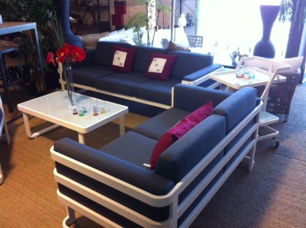 meubles ext rieurs et mobilier de jardin la rochelle chez la cabane. Black Bedroom Furniture Sets. Home Design Ideas